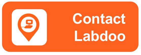 Contact labdoo button