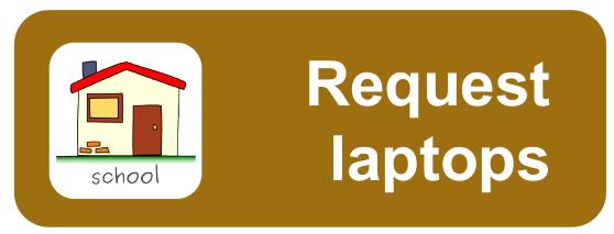 Request laptops button