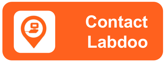 Contact labdoo button