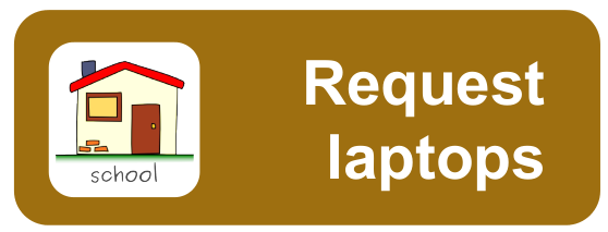 Request laptops button