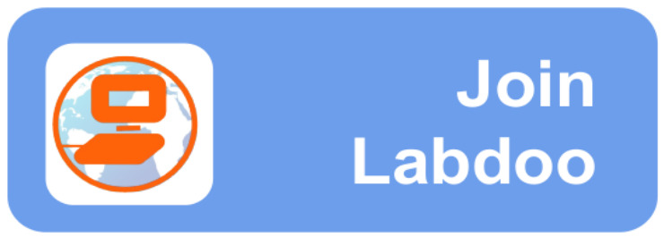 join labdoo button